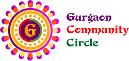 Gurgaon Community Circle