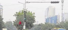 traffic_signal_gurgaon