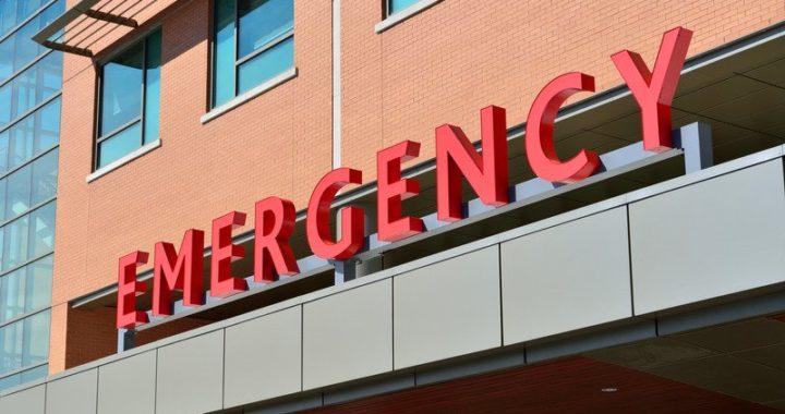 emergency_board