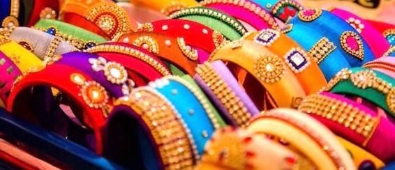 teej_festival_bangles