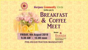 gcc_breakfast_meet