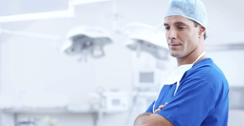 hospital_doctor_1
