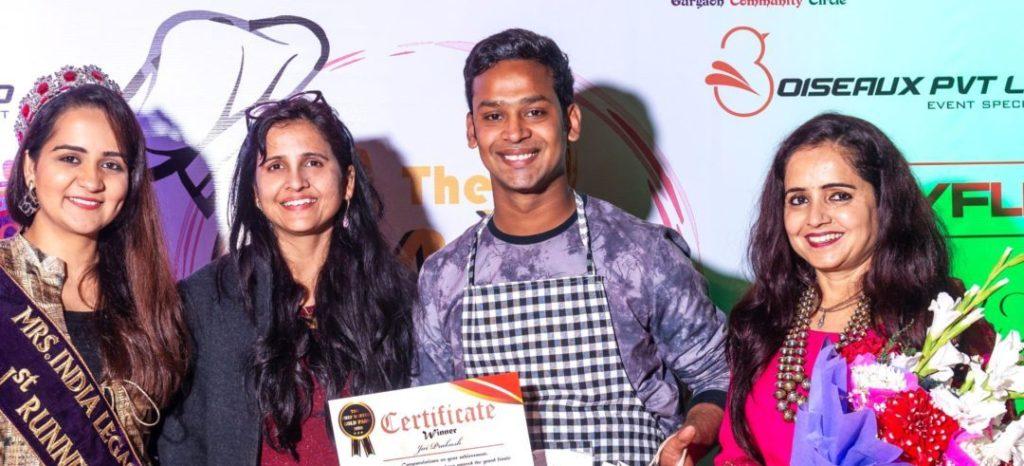 chefmaster_winner
